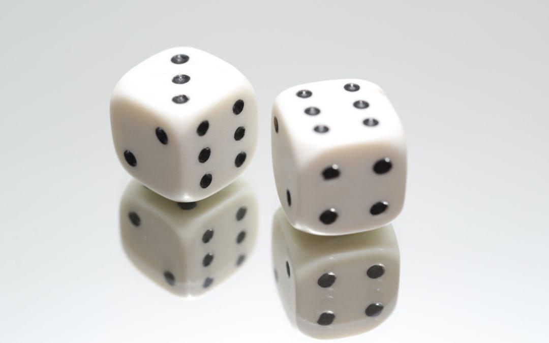 Lending Risks